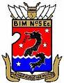 BIM-5-1204330928 f.jpg