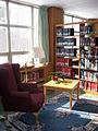 BJ23-library.jpg