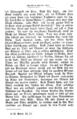BKV Erste Ausgabe Band 38 073.png