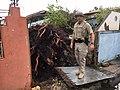 BLM Law Enforcement assist with Hurricane Maria efforts (37306761806).jpg