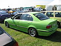 BMW 5 Series M Sport E39 (6198848033).jpg