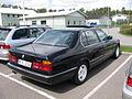 BMW 740iL E32 (7005785340).jpg