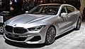 BMW G16 at IAA 2019 IMG 0624.jpg