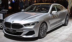 BMW G16 at IAA 2019 IMG 0624.jpg
