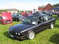BMW M5 E28 (14052250878).jpg