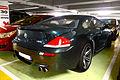 BMW M6 E63 - Flickr - Alexandre Prévot (8).jpg
