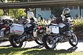 BMW R1200GS in battle dress.jpg