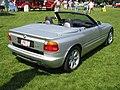 BMW Z1-rear.jpg