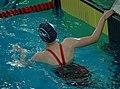BM und BJM Schwimmen 2018-06-22 WK 1 and 2 800m Freistil gemischt 067.jpg