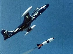 BOAR launch from F2H.jpg