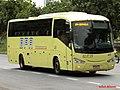 BPA Transportes - 49 - Flickr - Rafael Delazari.jpg