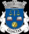 BRG-gualtar.png