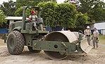 BTH 2015 Construction 150402-A-BW446-004.jpg