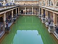 Baños Romanos, Bath, Inglaterra, 2014-08-12, DD 06.JPG
