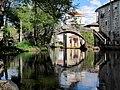 Baños de Molgas puente medieval - panoramio.jpg