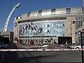Başakşehir Fatih Terim Stadyumu 20171213 (2).jpg