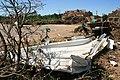 Bažantnice (Hodonín) after tornado strike 2021-07-10 1835.jpg
