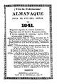 BaANH47895 Almanaque para el año del señor de 1841.pdf