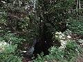 Babská diera - panoramio.jpg