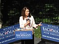 Bachmann Norwalk backyard chat 009 (5958367512).jpg