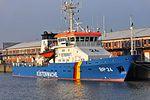 Bad-Bramstedt (Ship) 2013 by-RaBoe 01.jpg