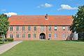Bad Bramstedt, Schloss NIK 2352.JPG