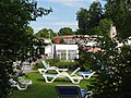 Bad Endorf, Germany - panoramio (25).jpg