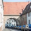 Bad Nauheim-Burgscheune von Westen-20140308.jpg