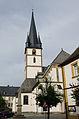 Bad Staffelstein, Kirchgasse, St. Kilian-001.jpg