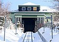 Baden-Baden-Merkurbergbahn-46-Bergstation-2010-gje.jpg
