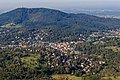 Baden-Baden 10-2015 img03 View from Merkur.jpg