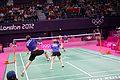 Badminton at the 2012 Summer Olympics 9476.jpg