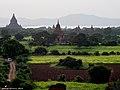 Bagan, Myanmar (10756936995).jpg