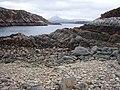 Bagh nan Cleathan - geograph.org.uk - 773187.jpg