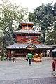 Baglung Kalika Temple 2018 11.jpg