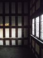 Baguley Hall Tudor Jettied Porch.jpg