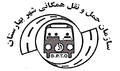 Baharestan Bus logo.png