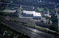 Bahnbetriebswerk Treuchtlingen 1988.jpg