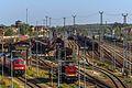 BahnhofBlick3 jiw.jpg