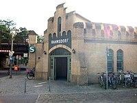 Bahnhof Berlin-Rahnsdorf Empfangsgebäude 01.JPG