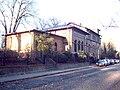 Bahnhof Berlin Schlachtensee 04.jpg