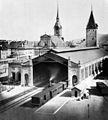 Bahnhof Bern 1860.jpg