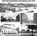 Bahnhof Gütersloh Cöln-Mindener-Eisenbahn von 1847.jpg