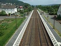 Bahnhof Niederweimar.jpg