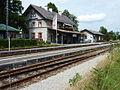 Bahnhof Pfronten-Ried - geo-en.hlipp.de - 12835.jpg