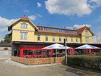 Bahnhofsgebäude Leutkirch 2.JPG
