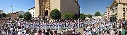 Baile San Roque Calamocha.jpg