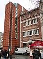 Bain-douche Saint-Merri, 33 rue Saint-Merri, Paris 4e.jpg