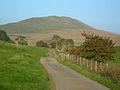 Baing Farm Road - geograph.org.uk - 261866.jpg