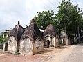 Bakreswar Temples and Hot spring 11.jpg